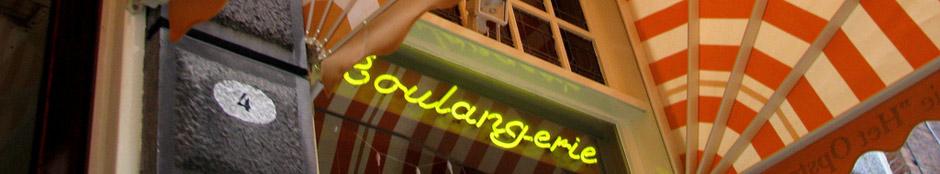 Het gemak van elektrisch bedienbare zonwering banner