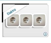 Elektrische installatie - Nieuw apparaat of groepenkast? Kies voor kwaliteit en service!