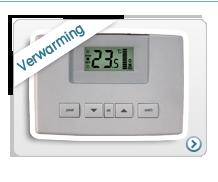 Elektrische verwarming: aangenaam en veilig