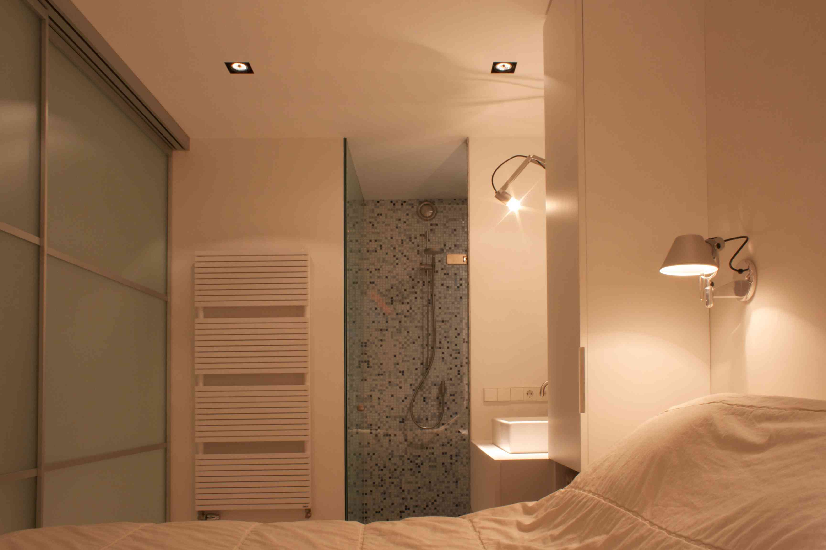 imgbd slaapkamer met inloopdouche de laatste slaapkamer